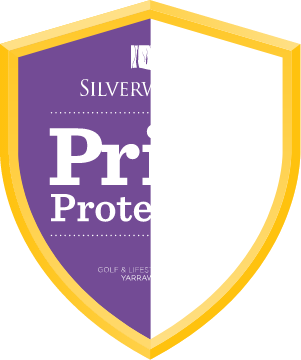 priceprotectionBanner