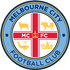 melbourne-football