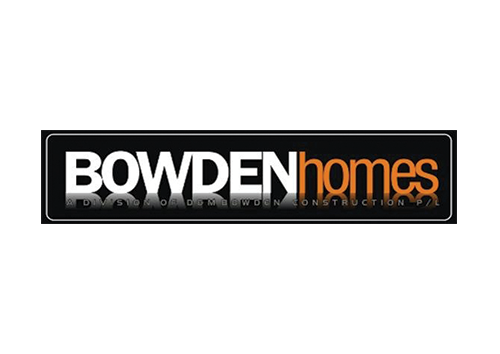 Bowden Homes