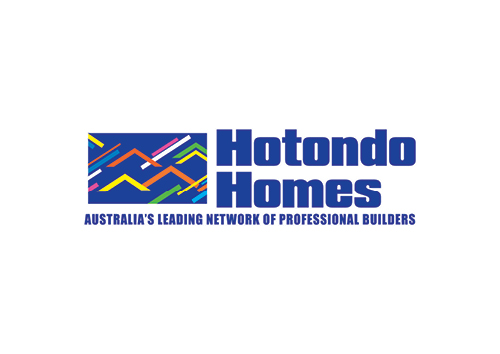 Hotundo Homes