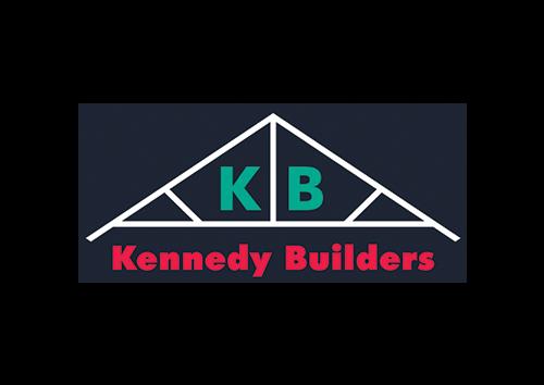 Kenedy Builders