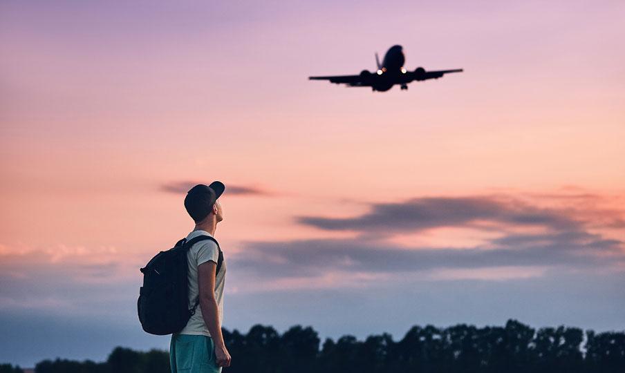 Yarrawonga Flights