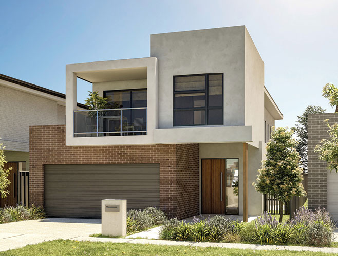 Holiday Homes Yarrawonga