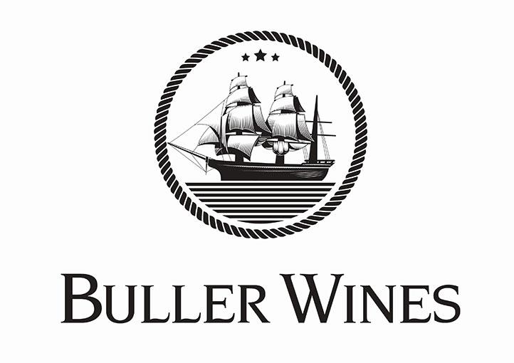 Buller Wine