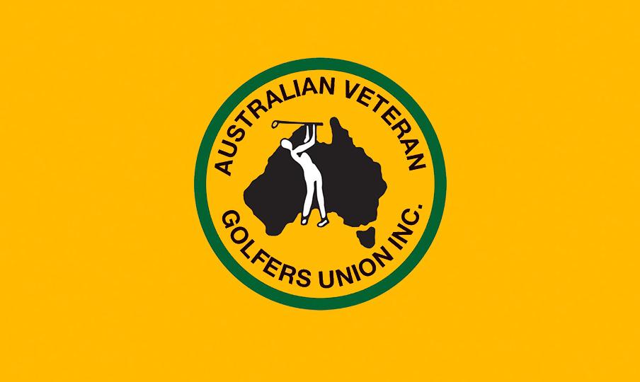 Australian Veterans Championship