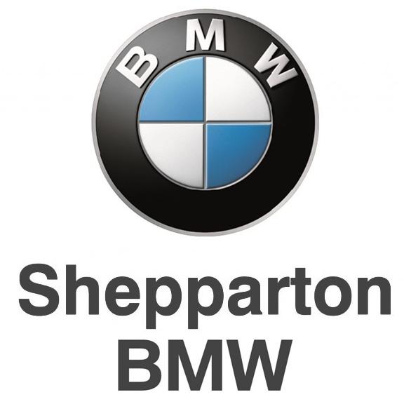 Shepparton BMW