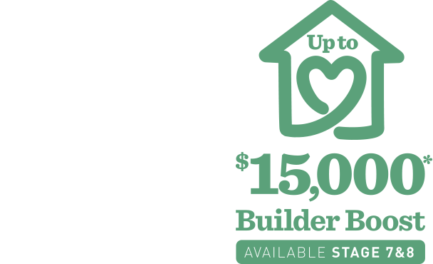 Builder Boost Logo